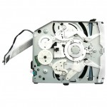 KEM-490 DVD Drive for PS4
