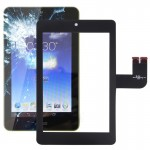 iPartsBuy Touch Screen Replacement for Asus Memo Pad HD7 / ME173X / ME173(Black)