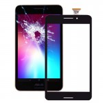 iPartsBuy for Asus Fonepad 7 / FE375 / FE375CG Touch Screen Digitizer Assembly(Black)
