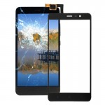 iPartsBuy Xiaomi Redmi Note 3 Touch Screen Digitizer Assembly Replacement(Black)