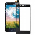iPartsBuy Xiaomi Redmi Note Touch Screen Digitizer Assembly Replacement(Black)