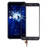 iPartsBuy for Asus ZenFone 3 / ZE520KL Touch Screen Digitizer Assembly (Black)