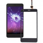 iPartsBuy Xiaomi Redmi 2 Touch Screen Digitizer Assembly (Black)