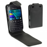 Coque BlackBerry