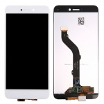 iPartsBuy Huawei Honor 8 Lite LCD Screen + Touch Screen Digitizer Assembly