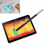 High Sensitive Stylus Pen for Samsung Galaxy Note 10.1 (2014 Edition) P600 / P601 / P605, Note 12.2 / P900(Black)