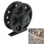 3/4 Fly Fishing Reels and Spools