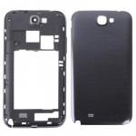 For Samsung Galaxy Note II / N7100 Original Full Housing Chassis