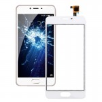 iPartsBuy Meizu M3s / Meilan 3s Touch Screen Digitizer Assembly(White)
