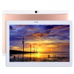 Tablette 10 pouces 10,1 Tablet PC, 2 Go + 32 Go, Android 6.0 MTK8163 Quad Core A53 64 bits 1,3 GHz, OTG, WiFi, Bluetooth, GPS...