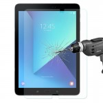 Tablet PC Tempered Glass Film