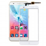 iPartsBuy ZTE Blade V7 Touch Screen Digitizer Assembly(White)