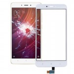 iPartsBuy Xiaomi Redmi Note 4 Touch Screen Digitizer Assembly(White)