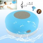 Mini Waterproof Bluetooth ISSC3.0 Speaker for iPad / iPhone / Other Bluetooth Mobile Phone, Support Handfree Function, Waterproo