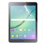 ENKAY PET HD Screen Protector for Samsung Galaxy Tab S2 8.0 / T715