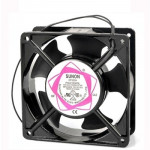 Ventilateur 2123HSL 220V Brushless - Wewoo