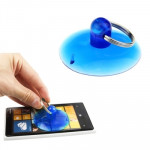 Professional Screen Suction Cup Tool(Blue)