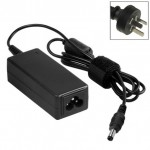 AU Plug AC Adapter 19V 3.42A 65W for Acer Notebook, Output Tips: 5.5x1.7mm(Black)