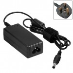 UK Plug AC Adapter 19V 4.74A 90W for LG Laptop, Output Tips: (4.75+4.2) x 1.6mm