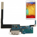 Tail Plug Flex Cable for Samsung Galaxy Note III / N9005