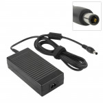 AC Adapter 19V 7.9A for Acer Aspire 1800, Output Tips: 5.5 x 2.5mm(Black)