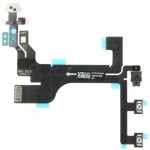 Composants iPhone 5C Flex Boot câble d'origine - wewoo.fr