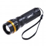 Mini lampe torche LED