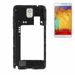 iPartsBuy Middle Board for Samsung Galaxy Note III / N9000(White)