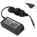 EU Plug AC Adapter 19V 3.33A for HP Envy 4 Notebook, Output Tips: 4.8 mm x 1.7mm
