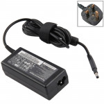 UK Plug AC Adapter 19V 3.33A for HP Envy 4 Notebook, Output Tips: 4.8 mm x 1.7mm