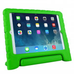 Coque rigide iPad Air