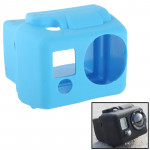 ST-40 Silicone Protective Case for GoPro HERO2