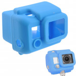 Coques silicone GoPro