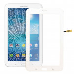 iPartsBuy Original Touch Screen Digitizer for Samsung Galaxy Tab 3 Lite 7.0 / T110, (Only WiFi Version)(White)