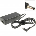 AC 19.5V 3.33A for HP Laptop, Output Tips: 4.5mm x 2.7mm
