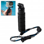 TMC Grenade Light Weight Grip for GoPro Hero 4 / 3+ / 3 / 2 / 1, HR203(Black)