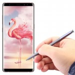Pour Samsung Galaxy Note 8 gris / N9500 Touch Stylus S Pen Stylet - Wewoo