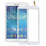 Touch Screen Digitizer Part for Samsung Galaxy Tab 3 8.0 / T310(White)