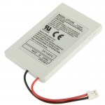 Wireless Controller Battery for PS3