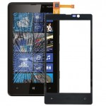 iPartsBuy Touch Screen Part for Nokia Lumia 820