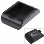 USB Battery Travel Charger for SJ4000 Sport Camera Battery